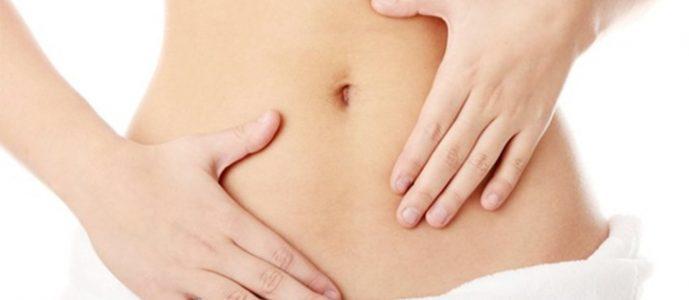 , ¿Qué es la liposucción?