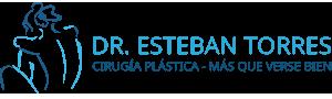 Dr. Esteban Torres
