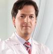 dr. esteban torres curriculum