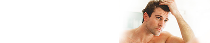 implante-capilar