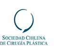 Logo sociedad chilena de cirugia plastica
