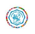 logo federacion iberolatinoamericana de cirugia plastica