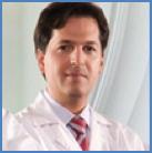 , Botox Dinámico: Juventud y expresión facial ahora pueden ir de la mano