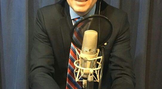 """, Doctor Esteban Torres en el programa """"Me importas tú"""" del 22 de marzo"""