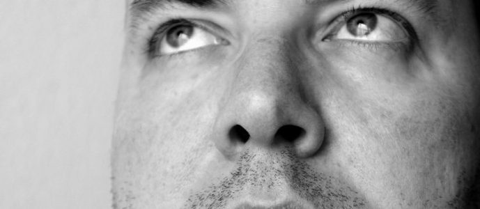 , Diferentes opciones para mejorar el aspecto de tu nariz