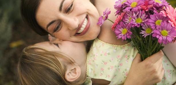 , Fundación Mujer 2.0: Mamá, llegó la hora de preocuparte de ti