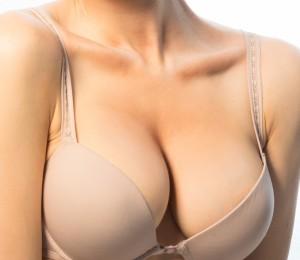 , ¿Aumento de mamas, levantamiento o ambas?