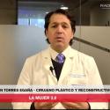 La Mujer 2.0: Videocolumna del Doctor Torres en Radio Agricultura