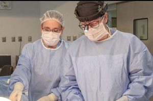 Que Certificación Debiera tener mi Cirujano Plastico en chile