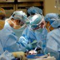 Reconstrucción mamaria, un proceso largo tras el cáncer de mamas