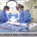 Doctor Esteba Torres el Bienvenidos, programa Viernes 23 de octubre