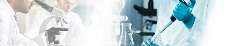 Trabajos Científicos, Dr. Esteban Torres
