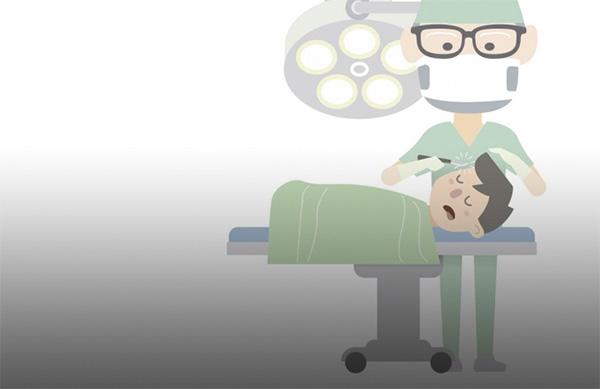 , Diario La Hora: Dr. Torres habla sobre cirugías plásticas en niños