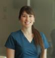 Reafirma y tonifica tu piel con Radiofrecuencia tripolar, Dr. Esteban Torres