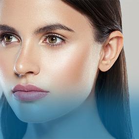 , Cirugía facial