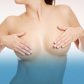 , Cirugía mamaria