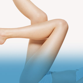 , Cirugía corporal