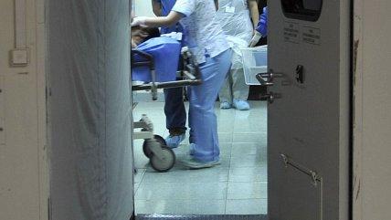 Salud mental, factor determinante para evitar tragedias en el quirófano, Dr. Esteban Torres